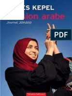 Passion Arabe Passion Arabejournal