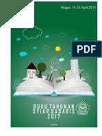COVER BUKU tahunan.pdf