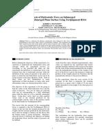CE15-Lab1_Revised.pdf