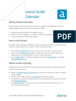 Alteryx Enablement Series.pdf