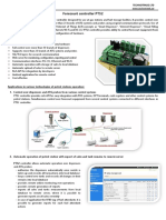 PTS2 Forecourt Controller presentation.pdf
