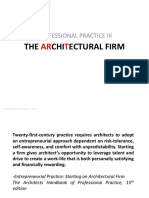 001 THE FIRM - INTRODUCTION.pdf