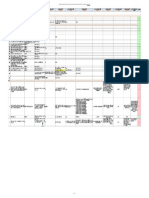 A10145001SS_CRS_GAD SCS P5 (1) (2)