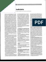 MAPA JUDICIÁRIO.pdf