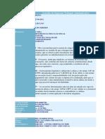 Acórdão-STA-Reversão-de-Coimas-e-Multas-é possivel.pdf