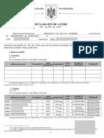 IOHANNIS_ KLAUS-WERNER_DA_2019_6_2965.pdf