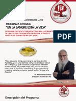 M-AE-02 Presentaci_n del _mbito Educativo.pdf