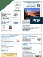 mike marcotte june 23rd rev2  pdf
