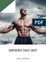 confidence-cheat-sheet.pdf