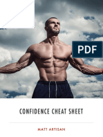 confidence-cheat-sheet.pdf