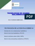 01 Tema i Tecnologias de Acceso 2015
