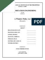 Window-Policy.docx