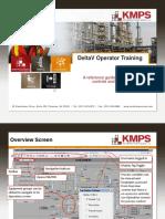 kmps-dcs-operatortraining-151029193925-lva1-app6891.pdf