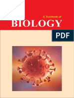 256530623-Biology-Chapter-1-Federal-Board.pdf