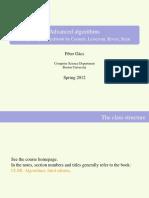 cs530-12-notes.pdf