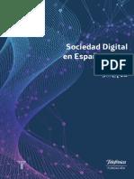 Sociedad_Digital_Espana_2018.pdf