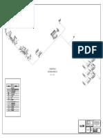 4 SISTEMA DIRECTO ISOMETRICO.pdf