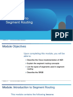 4.1 02 to BE Negative EXC.pdf