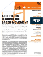 BA 201307 Architects Leading the Green Movement.pdf