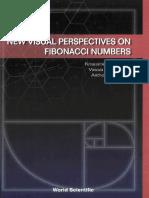 fibonacci numbers.pdf