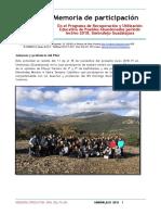 Memoria Umbralejo  2018.pdf