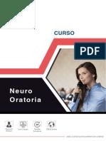 Neuro oratoria completo.pdf