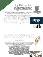 doingphilosophy-110906002445-phpapp02