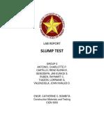 Group2-SlumpTest-1.docx
