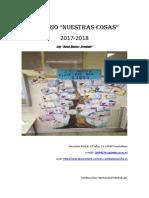 TURNO-LIBRE-2019_1254