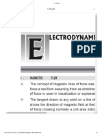 EM IND.pdf