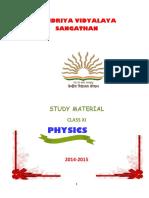 class_11_physics_201-15_cbse_study_material_.pdf