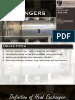 Heat Exchangers (1) Edited