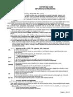 Suport_de_curs_INTERNET_ CLASA A XII-A.doc