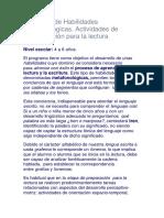 Programa de Habilidades Metafonológicas.docx