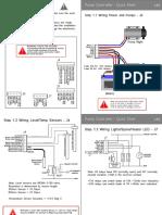Baudoin.pdf