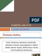 DIABETES MELLITUS 2017.pptx