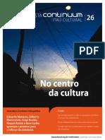 Continium_Junho-Julho.pdf