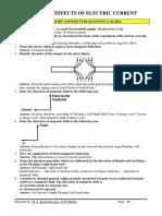 Class 11 Physics 201-15 Cbse Study Material