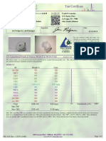 48546_CN_CBD_Isolate2fdfdg.pdf