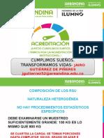 PRIMER CORTE - caracterización.pptx