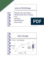 Designwith Symbols