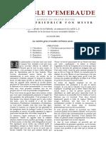 Von Meyer - La Table d'Emeraude.pdf