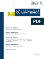 Tendencias y retos actuales de los sistemas educativos_Eimer_Córdoba.docx