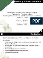 disenio_y_simulacion__vhdl_08_09_ISE