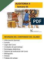 AUDITORIA II Semana 01.pdf