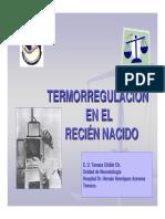 Termorregulaci%F3n