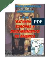 expansion y desubrimeinto de america.docx