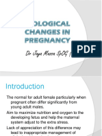 Physiological changes in pregnancy.ppt