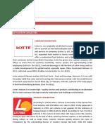 Lotteria_Marketing_Plan_Final.docx
