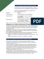 Directrices de ajuste de memoria para bases de datos de Oracle.pdf